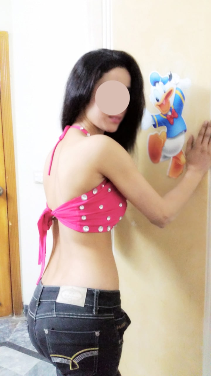 call girl Chandigarh